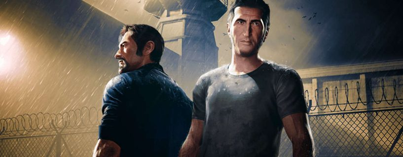 A Way Out passerer én million