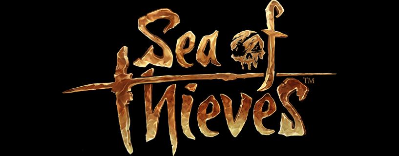 Anmeldelse: Sea of Thieves