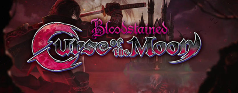 For en strålende natt å ha en forbannelse – Bloodstained: Curse of the Moon