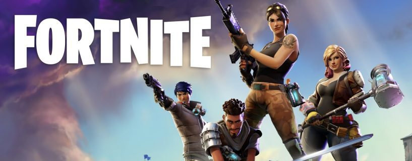 "Hundrevis av Fortnite-spillere ringer feil ""Epic Games"" for å klage"