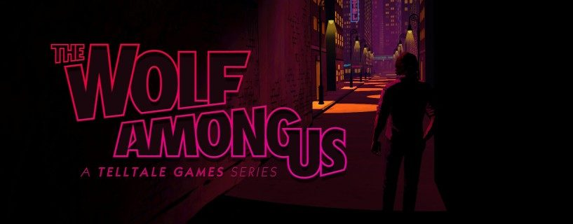 The Wolf Among Us 2 utsettes til 2019