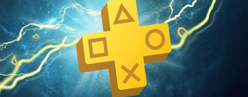Her er PS Plus spillene for juni