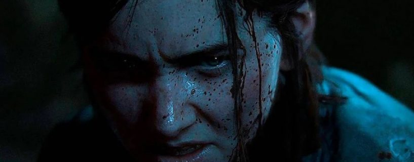 Ny trailer for The Last of Us Part 2 – Lanseringsdatoen annonsert
