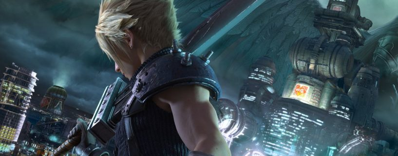 Alle trailere fra The Game Awards 2019