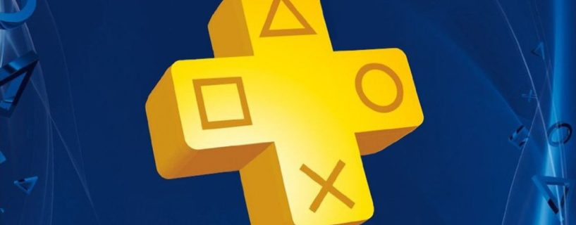 PlayStation Plus: Call of Duty: World War II bekreftet. Marvel's Spider-Man ryktes.
